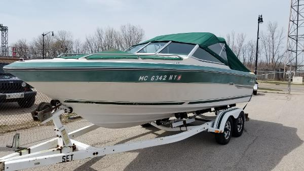 Boats For Sale In 49022 Boat Traderrhboattrader: 1988 Sea Ray Seville Fuel Filter At Gmaili.net