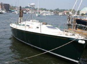 J24 For Sale >> J Boats Boats For Sale Boat Trader