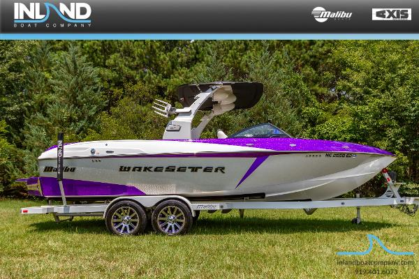 Boats for sale in 27609 - Boat Trader
