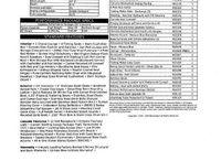 2022 Bennington 22 S 4 POINT FISHING