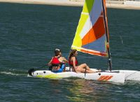 2021 Hobie Cat Wave