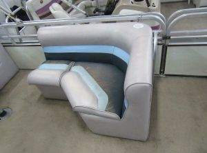 Marvelous Tmc Boats For Sale Boat Trader Evergreenethics Interior Chair Design Evergreenethicsorg