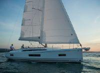 2022 Beneteau Oceanis 40.1 - On Order
