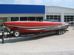 Outerlimits boats for sale - Boat Trader