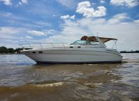 Chaparral boats for sale in Iowa - Boat Trader