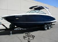 2019 Regal 2800 Bowrider