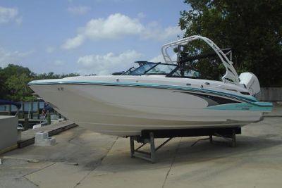2022 Monterey M-45