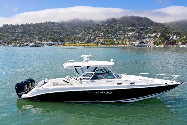 Boats for sale in 94102 - Boat Trader