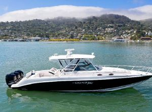 Donzi boats for sale - Boat Trader
