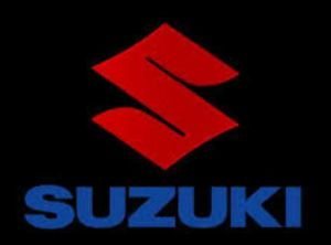 2020 Suzuki DF150APL2