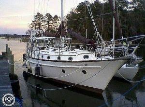 1978 CSY 44