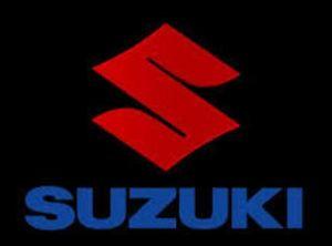 2020 Suzuki DF175APLW2