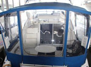 1992 Sea Ray 350 Express Cruiser