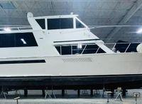 1998 Viking Motor Yacht