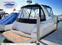 1999 Cruisers Yachts 3575 Express