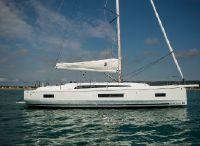 2022 Beneteau Oceanis 40.1 - In Stock