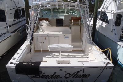 Carolina Classic Boats >> Carolina Classic Boats For Sale Boat Trader
