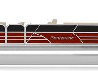 2022 Berkshire 24RFX CTS