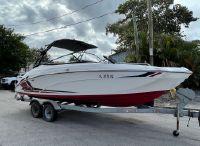 2017 Yamaha Boats AR240
