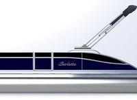 2022 Barletta C22UC