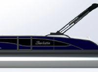 2022 Barletta Corsa 23UC