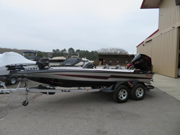 Bass Cat Pantera Classic Boats For Sale Boat Trader