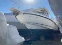 2001 Boston Whaler Outrage 28