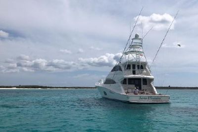 Saltwater Fishing boats for sale - Boat Trader