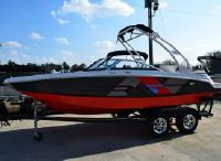 Chaparral 237 Ssx boats for sale in Georgia - Boat Trader