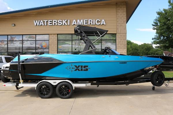 Axis Boat Price | Top New Car Release 2020