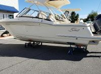 Boats for sale in Massachusetts - Boat Trader
