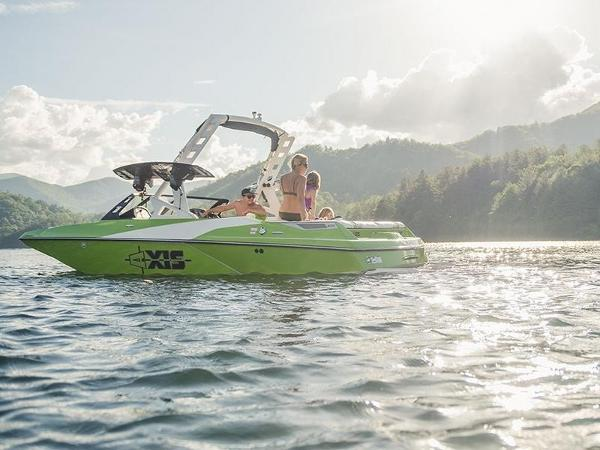 Boats for sale in 49033 - Boat Trader