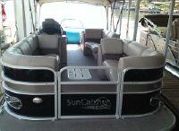 2016 SunCatcher Elite 326 SS