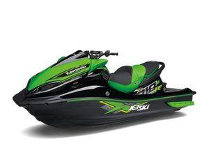 Kawasaki boats for sale - Boat Trader