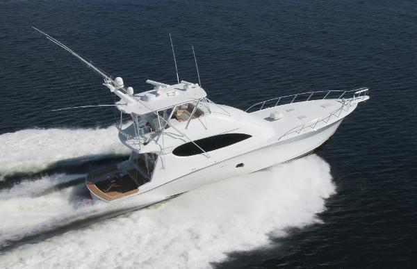 Saltwater Fishing Boats For Sale Boat Trader