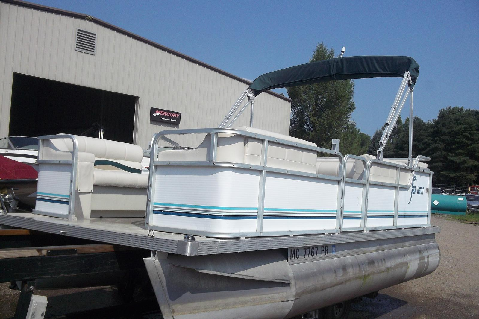 Other 16 boats for sale - Boat Trader