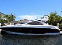 2013 Sunseeker Portofino 48