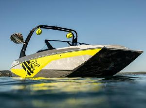 2021 ATX Surf Boats 20 Type-S