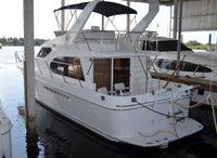 2005 Ocean Alexander 48 Altus