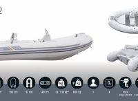 2022 Zar 12 Lux