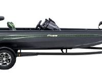 2022 Ranger RT188