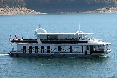 Horizon boats for sale - Boat Trader