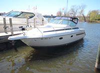 1992 Tiara Yachts 270 Sport