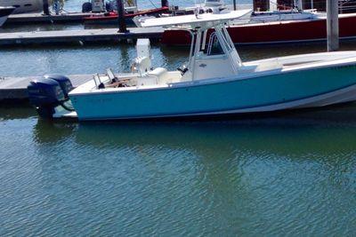 Regulator 26 Fs boats for sale - Boat Trader