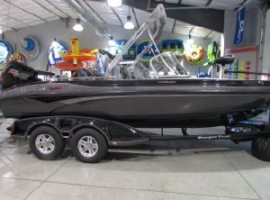 2020 Ranger MS2080