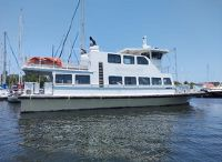 2012 Ferry 150 passenger
