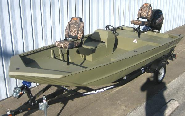 Boats for sale in Evansville - 2 of 2 pages - Boat Trader