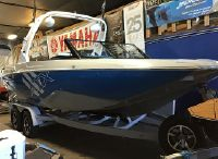 2021 ATX Surf Boats 22 TYPE - S