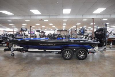 Phoenix Boats For Sale >> Boats For Sale In 76040 Boat Trader