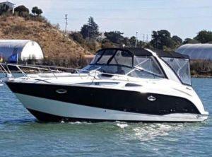 2008 Bayliner 300 SB (NA)